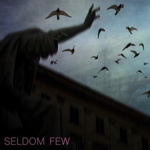 Seldom Few - Seldom Few (2016)