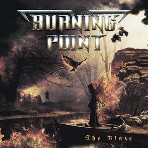 Burning Point – The Blaze (2016)