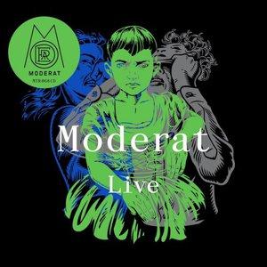 Moderat - Live (2016)