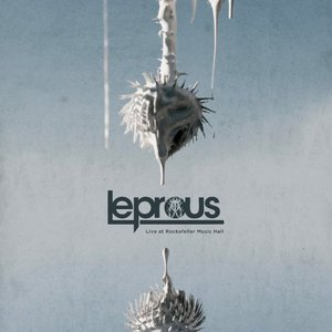 Leprous - Live At Rockefeller Music Hall (2016)