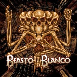 Beasto Blanco - Beasto Blanco (2016)