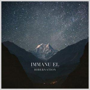 Immanu El - Hibernation (2016)