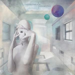 Tears In Rain - Ideometry (2016)