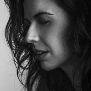 Joy Williams (ex-The Civil Wars) - Venus (Acoustic) (2016)