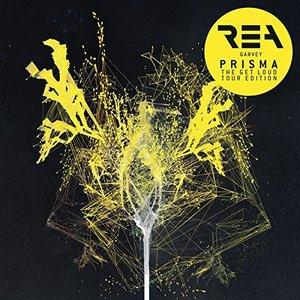 Rea Garvey - Prisma (The Get Loud Tour Edition) (2016)