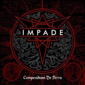 Impade - Compendium De Terra (2016)