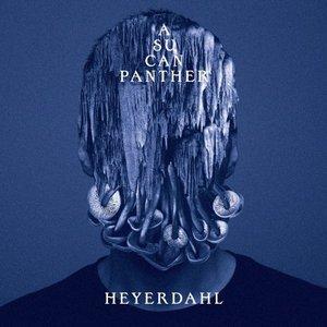 Heyerdahl - A Su Can Panther (2016)