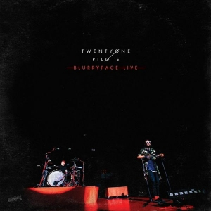 Twenty One Pilots – Blurryface Live (2016)