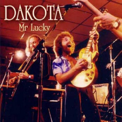 Dakota – Mr. Lucky (Reissue) (2016) Album