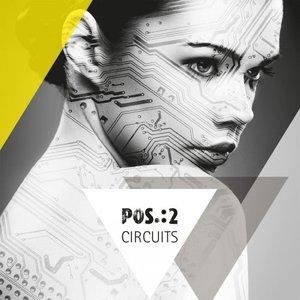POS.:2 - Circuits (2016)