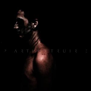 Worhs – Partir / Détruire (2016) Album (MP3 320 Kbps)