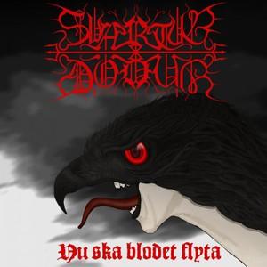 Svartur Dödur – Nu Ska Blodet Flyta (2016) Album (MP3 320 Kbps)