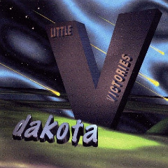 Dakota – Little Victories (Reissue) (2016) Album (MP3 320 Kbps)