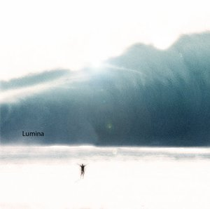 Luminous Crush – Lumina (2016) Album