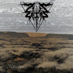 Zakaz – Myrkur Og Dauði (2016) Album (MP3 320 Kbps)