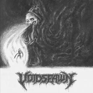 Voidspawn – Pyrrhic (EP) (2016) Album (MP3 320 Kbps)