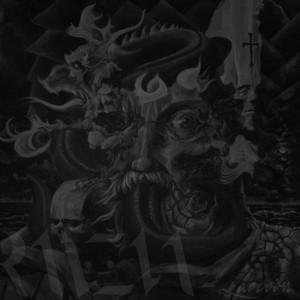 Ravena – Laocoön (2016) Album (MP3 320 Kbps)