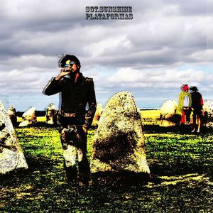 Sgt. Sunshine - Sgt. Sunshine