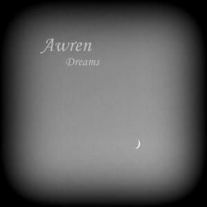 Awren – Dreams (2016) Album (MP3 320 Kbps)