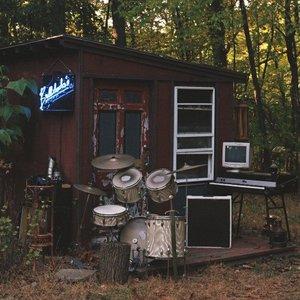 Bulldada – Bulldada's Tavern (2016) Album (MP3 320 Kbps)