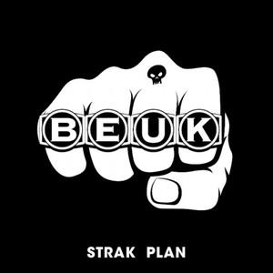 Beuk – Strak Plan (2016)