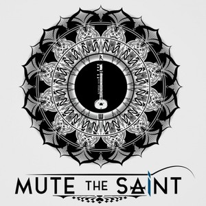 Mute the Saint – Mute the Saint [EP] (2016) Album (MP3 320 Kbps)
