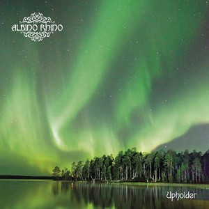 Albinö Rhino – Upholder (2016) Album (MP3 320 Kbps)