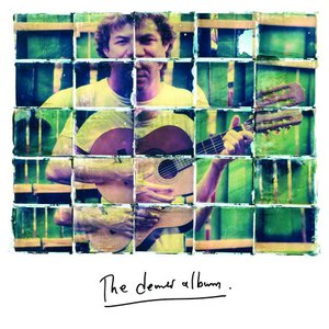 The Dean Ween Group – The Deaner Album (2016) Album