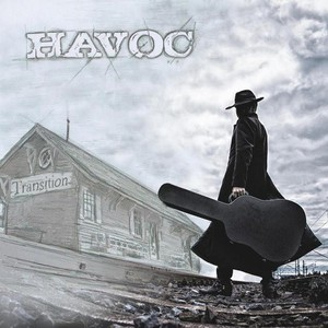 Havoc – Transition (2016) Album (MP3 320 Kbps)