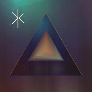 Kevin Suter – Vigils (2016) Album (MP3 320 Kbps)