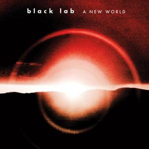 Black Lab – A New World (2016) Album (MP3 320 Kbps)