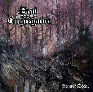 Dead Congregation – Sombre Doom (EP) (2016) Album (MP3 320 Kbps)
