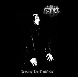 Eternich – Towards The Darkfields (2016) Album (MP3 320 Kbps)