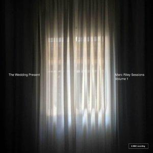 The Wedding Present – Marc Riley Sessions Volume 1 (2016) Album (MP3 320 Kbps)