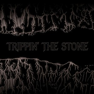 Trippin' the Stone – Trippin' the Stone (2016) Album (MP3 320 Kbps)