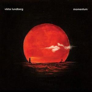 Viktor Lundberg – Momentum (2016)