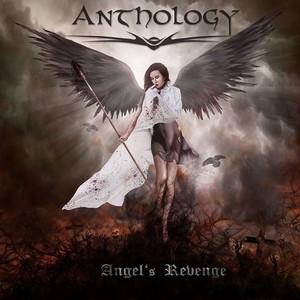 Anthology – Angel's Revenge (2016)