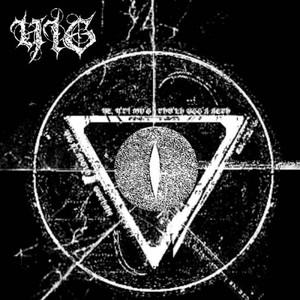 YIG – Sigil (2017)