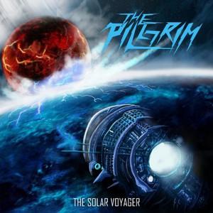 The Pilgrim – The Solar Voyager (2016)