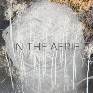 Golden Fable – In the Aerie (2017)