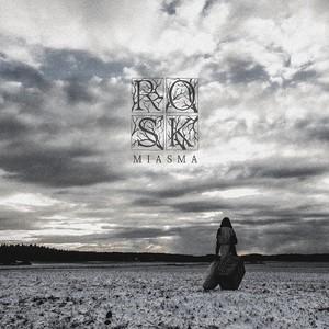 Rosk – Miasma (2017) (MP3 320 Kbps)