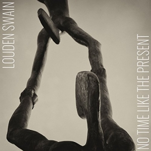 Louden Swain – No Time Like The Present (2017) (MP3 320 Kbps)