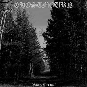 Ghostmourn – Vocans Tenebris (EP) (2017) (MP3 320 Kbps)