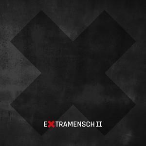 Extramensch – II (2017) (MP3 320 Kbps)