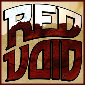 Red Void – Red Void [EP] (2017) Album