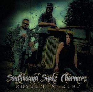 Southbound Snake Charmers – Rhythm 'n' Rust (2017) (MP3 320 Kbps)