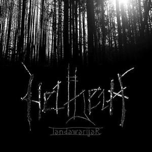 Helheim – LandawarijaR (2017) (MP3 320 Kbps)