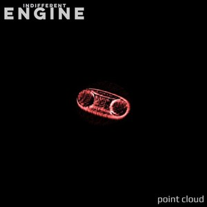 Indifferent Engine – Point Cloud (2017) (MP3 320 Kbps)