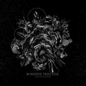 Bonjour Tristesse – Par Un Sourire (Reissue) (2017) (MP3 320 Kbps)