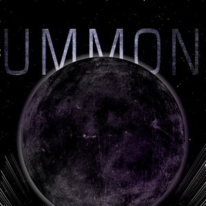 Ummon – Simulation [EP] (2017) (MP3 320 Kbps)